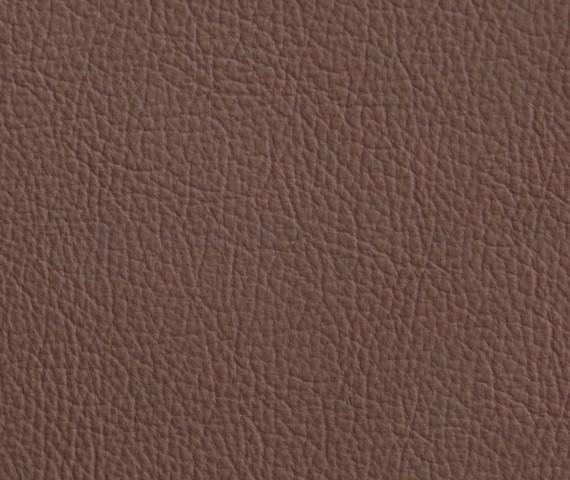 Обивочная мебельная ткань искуственная кожа Neo 09