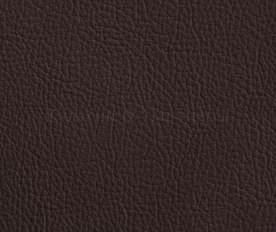 Обивочная мебельная ткань искуственная кожа Neo 12