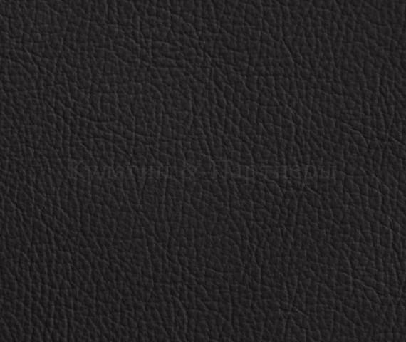 Обивочная мебельная ткань искуственная кожа Neo 13