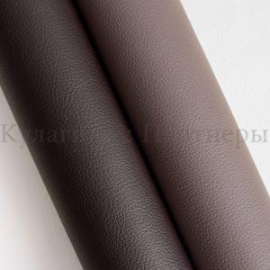 Обивочная мебельная ткань искуственная кожа Neo