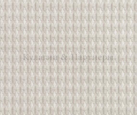 Обивочная мебельная ткань микровельвет LaTerra