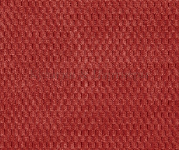 Обивочная мебельная ткань микровельвет VelurSchick 01