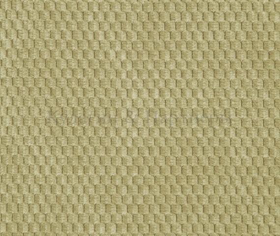 Обивочная мебельная ткань микровельвет VelurSchick 02
