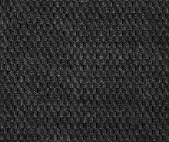 Обивочная мебельная ткань микровельвет VelurSchick 03