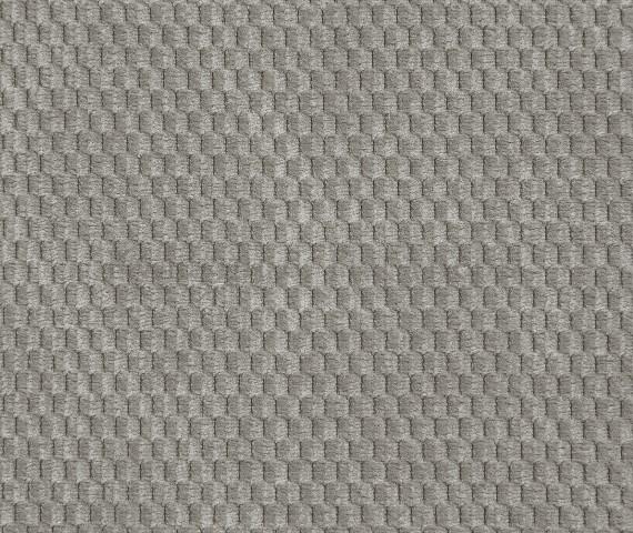 Обивочная мебельная ткань микровельвет VelurSchick 04