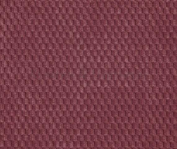 Обивочная мебельная ткань микровельвет VelurSchick 05