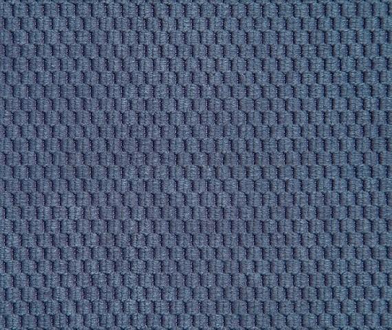 Обивочная мебельная ткань микровельвет VelurSchick 06