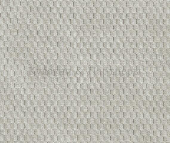 Обивочная мебельная ткань микровельвет VelurSchick 07