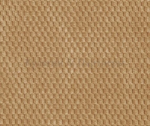 Обивочная мебельная ткань микровельвет VelurSchick 09