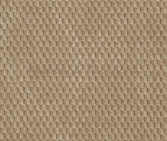 Обивочная мебельная ткань микровельвет VelurSchick 10
