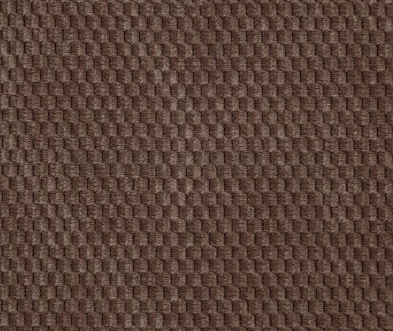 Обивочная мебельная ткань микровельвет VelurSchick 11
