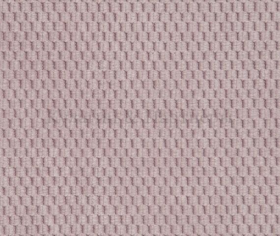 Обивочная мебельная ткань микровельвет VelurSchick 12