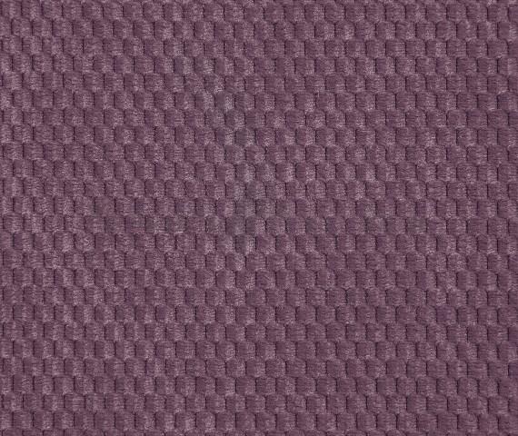 Обивочная мебельная ткань микровельвет VelurSchick 13
