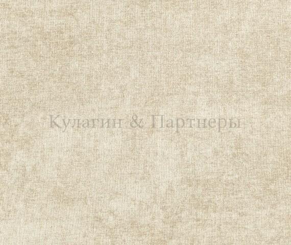 Обивочная мебельная ткань микровельвет Velvet Lux 03