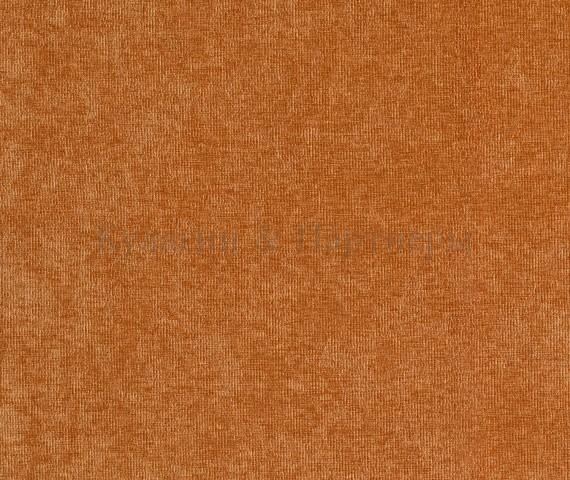 Обивочная мебельная ткань микровельвет Velvet Lux 05