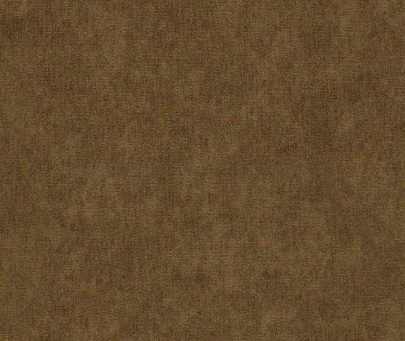 Обивочная мебельная ткань микровельвет Velvet Lux 06