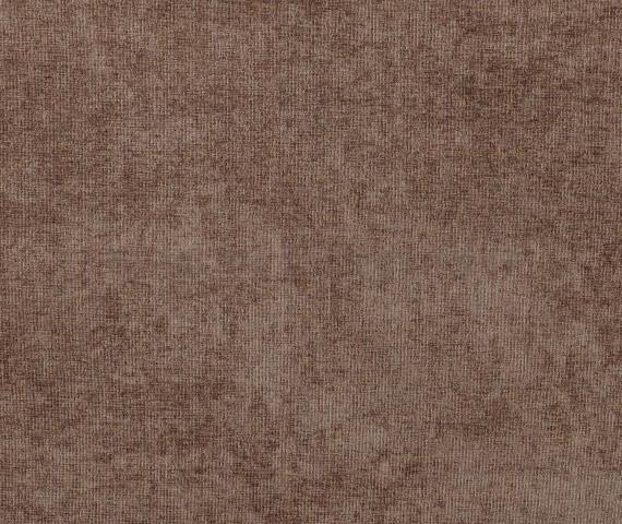 Обивочная мебельная ткань микровельвет Velvet Lux 07