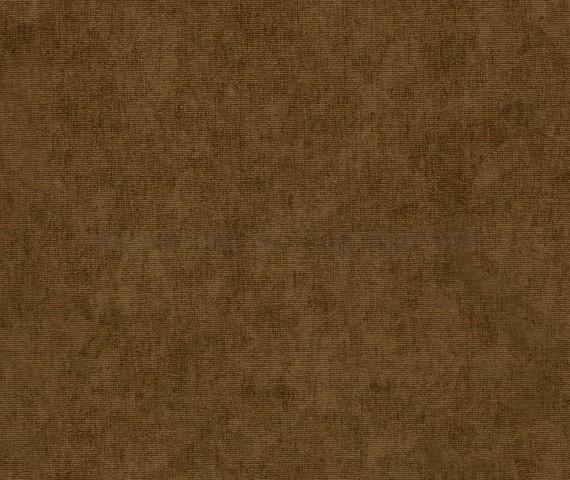 Обивочная мебельная ткань микровельвет Velvet Lux 08