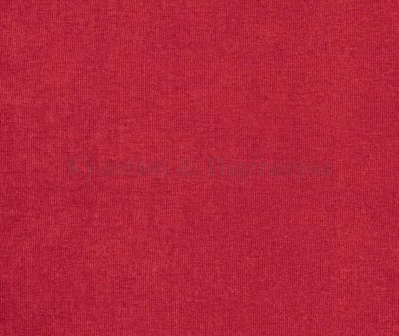 Обивочная мебельная ткань микровельвет Velvet Lux 09
