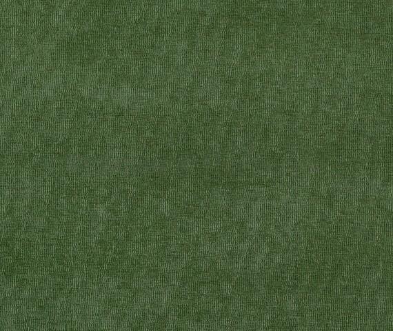 Обивочная мебельная ткань микровельвет Velvet Lux 10
