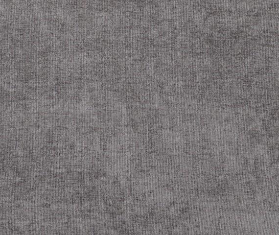 Обивочная мебельная ткань микровельвет Velvet Lux 100