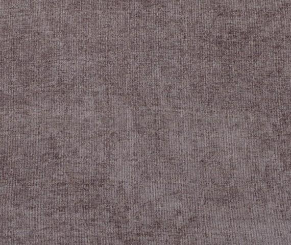 Обивочная мебельная ткань микровельвет Velvet Lux 11