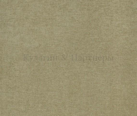 Обивочная мебельная ткань микровельвет Velvet Lux 12