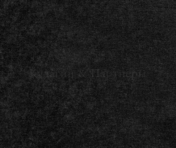 Обивочная мебельная ткань микровельвет Velvet Lux 13
