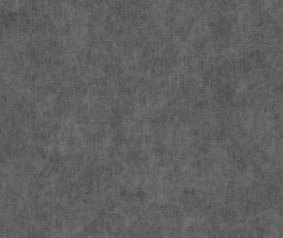 Обивочная мебельная ткань микровельвет Velvet Lux 18