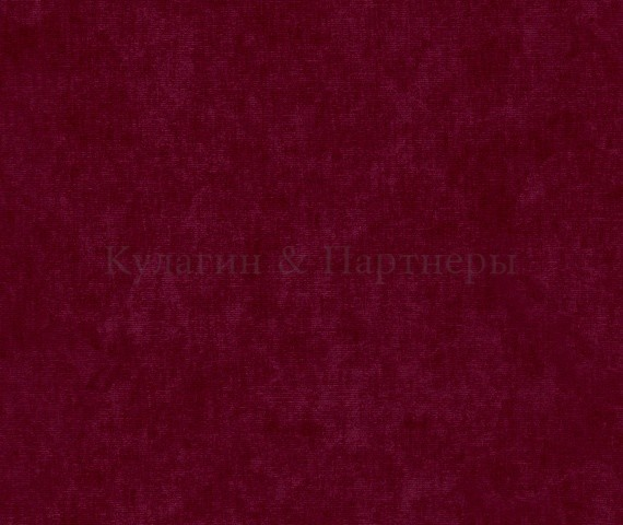 Обивочная мебельная ткань микровельвет Velvet Lux 19