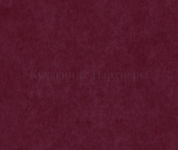 Обивочная мебельная ткань микровельвет Velvet Lux 20