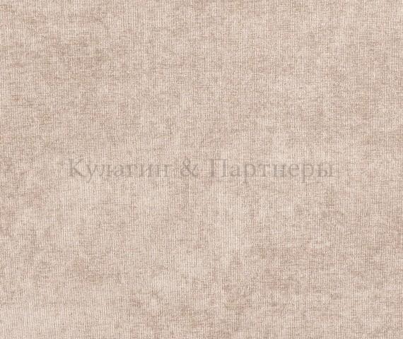 Обивочная мебельная ткань микровельвет Velvet Lux 23