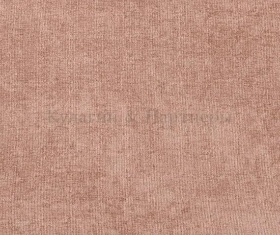 Обивочная мебельная ткань микровельвет Velvet Lux 25