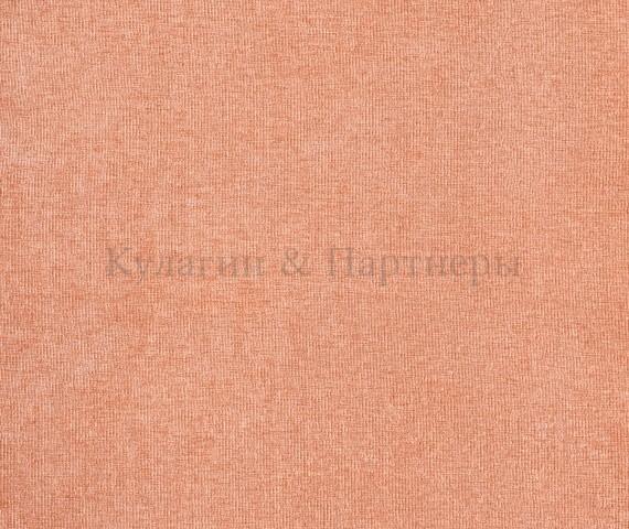 Обивочная мебельная ткань микровельвет Velvet Lux 28