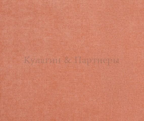 Обивочная мебельная ткань микровельвет Velvet Lux 29