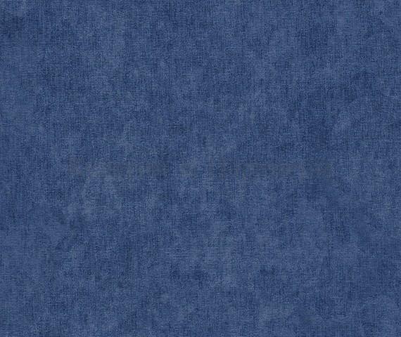Обивочная мебельная ткань микровельвет Velvet Lux 30