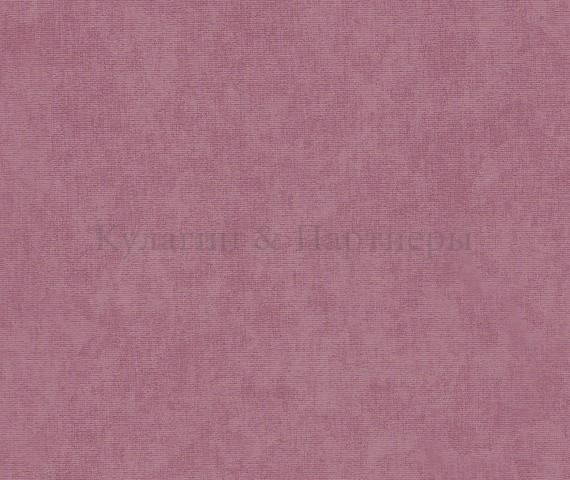 Обивочная мебельная ткань микровельвет Velvet Lux 32