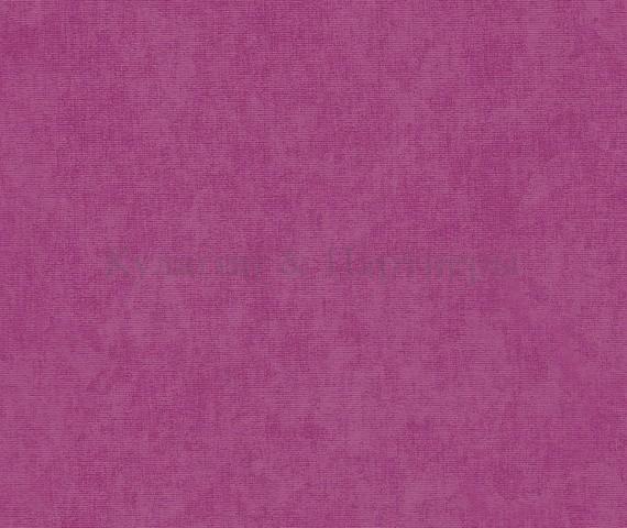 Обивочная мебельная ткань микровельвет Velvet Lux 33