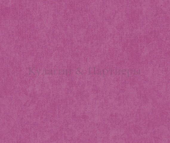 Обивочная мебельная ткань микровельвет Velvet Lux 34