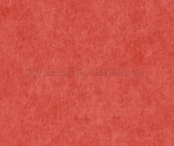 Обивочная мебельная ткань микровельвет Velvet Lux 35
