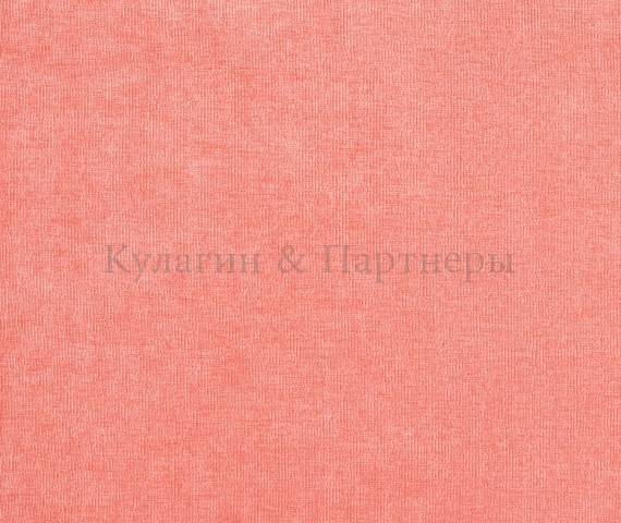 Обивочная мебельная ткань микровельвет Velvet Lux 36