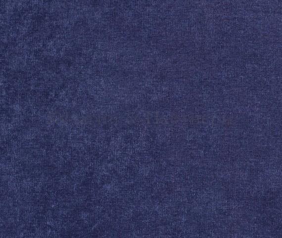 Обивочная мебельная ткань микровельвет Velvet Lux 43