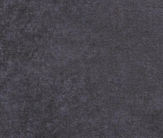 Обивочная мебельная ткань микровельвет Velvet Lux 44