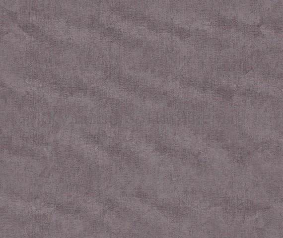 Обивочная мебельная ткань микровельвет Velvet Lux 45