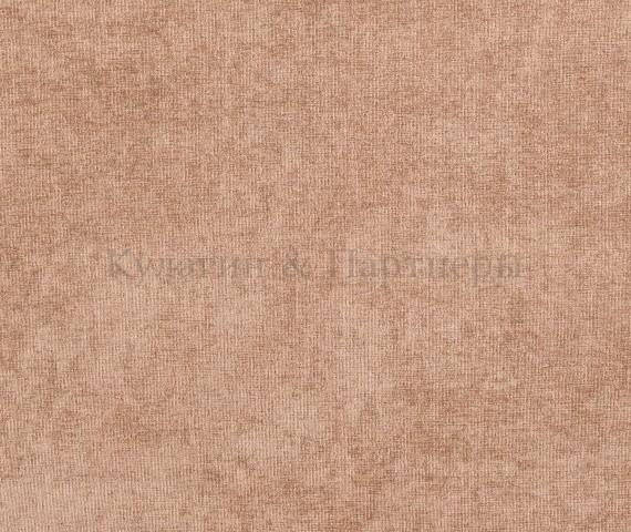 Обивочная мебельная ткань микровельвет Velvet Lux 52