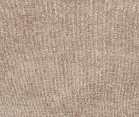 Обивочная мебельная ткань микровельвет Velvet Lux 53
