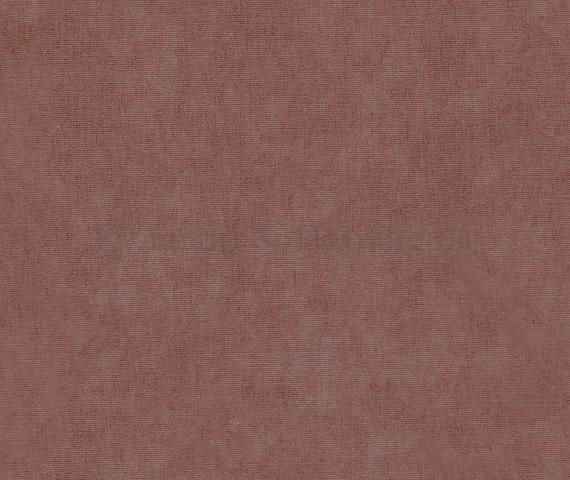 Обивочная мебельная ткань микровельвет Velvet Lux 54