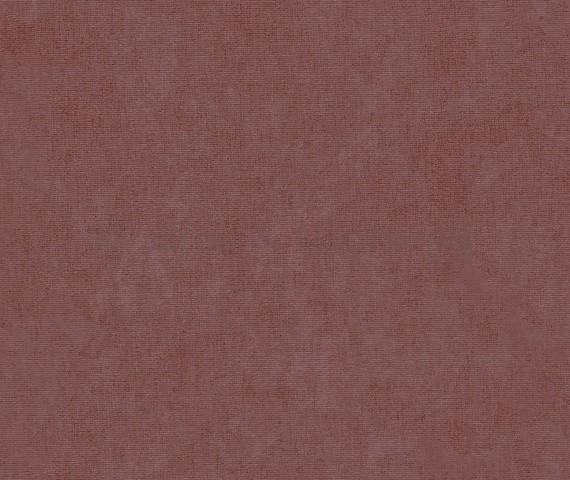 Обивочная мебельная ткань микровельвет Velvet Lux 55
