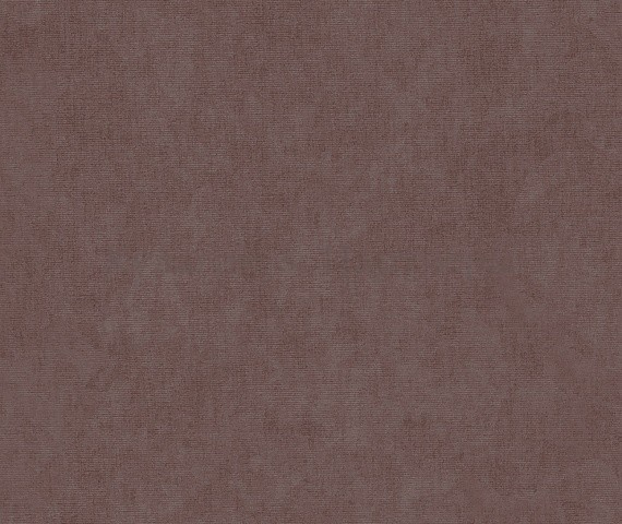 Обивочная мебельная ткань микровельвет Velvet Lux 56