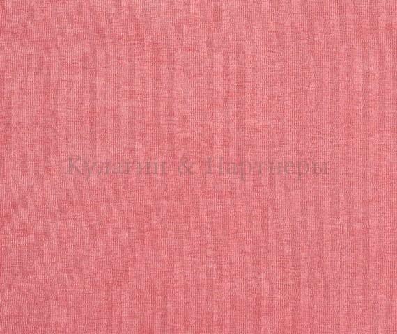 Обивочная мебельная ткань микровельвет Velvet Lux 57